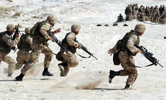 Армия и учеба в льготный стаж