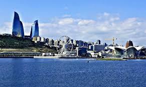 пенсия за работу в Азербайджане