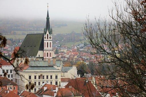 Пенсия за работу в Чехии