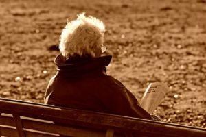 жалоба на Пенсионный фонд